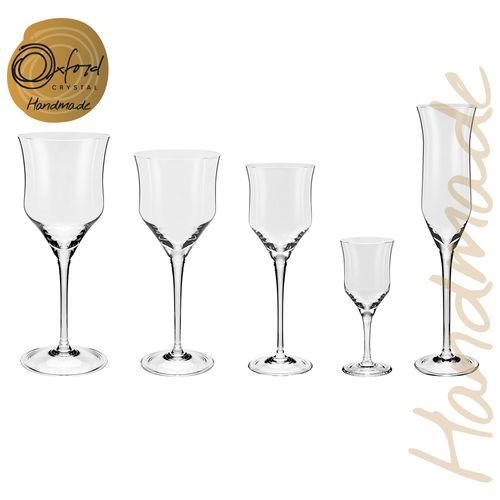 oxford-crystal-linha-5180-classic-conjunto-taca-30-pecas-00
