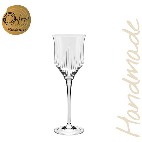 oxford-crystal-linha-5181-majestic-taca-vinho-branco-00