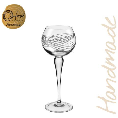 oxford-crystal-linha-6006-elo-taca-vinho-branco-00