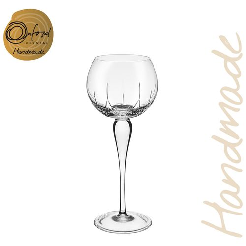 oxford-crystal-linha-6007-empire-taca-vinho-branco-00