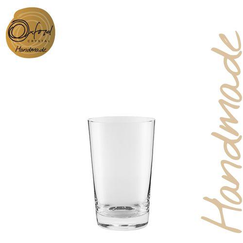 oxford-crystal-copo-cerveja-caldereta-00