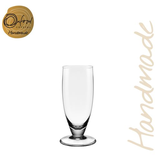 oxford-crystal-taca-cerveja-curta-00