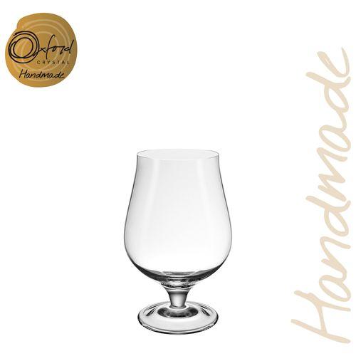 oxford-crystal-taca-cerveja-bock-00