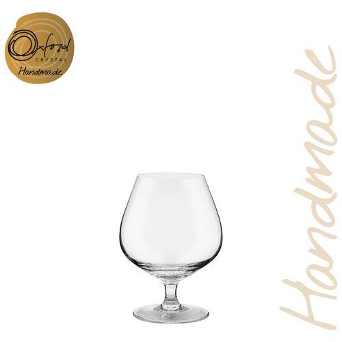 oxford-crystal-taca-profissional-conhaque-6-pecas-00