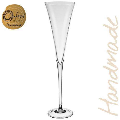 oxford-crystal-complemento-taca-espumante-florata-00