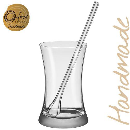 oxford-crystal-copo-capirinha-classic-com-mexedor-canudo-00