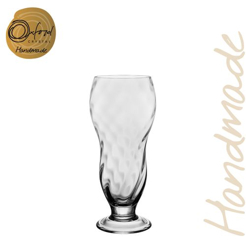 oxford-crystal-copo-milkshake-6-pecas-00