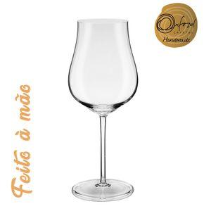 oxford-crystal-linha-2450-classic-taca-agua-00
