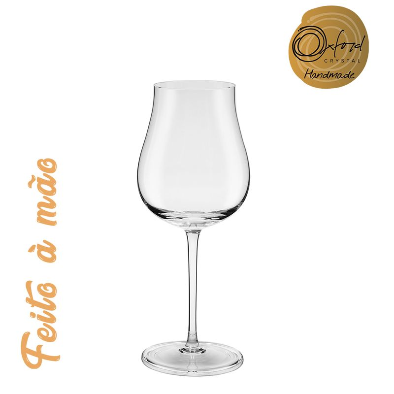 oxford-crystal-linha-2450-classic-taca-vinho-branco-00