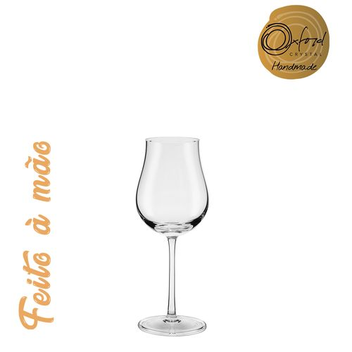 oxford-crystal-linha-2450-classic-taca-licor-00
