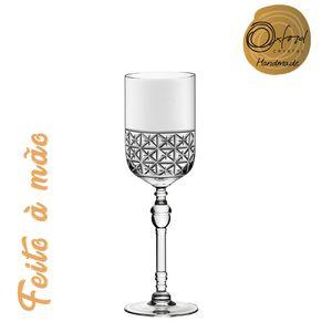 oxford-crystal-linha-2501-cidade-da-garoa-taca-vinho-branco-00