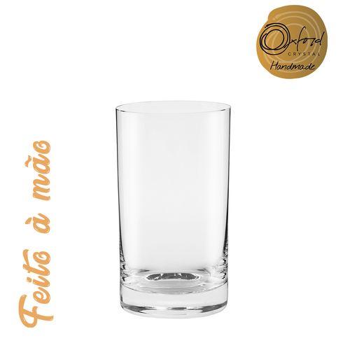 oxford-crystal-linha-3400-classic-copo-agua-00