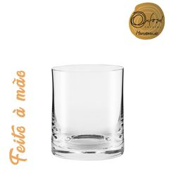 oxford-crystal-linha-3400-classic-copo-on-the-rocks-00