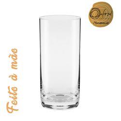oxford-crystal-linha-3400-classic-copo-suco-00