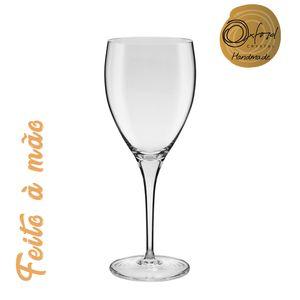 oxford-crystal-linha-5170-classic-taca-agua-00