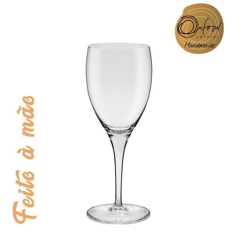 oxford-crystal-linha-5170-classic-taca-vinho-tinto-00