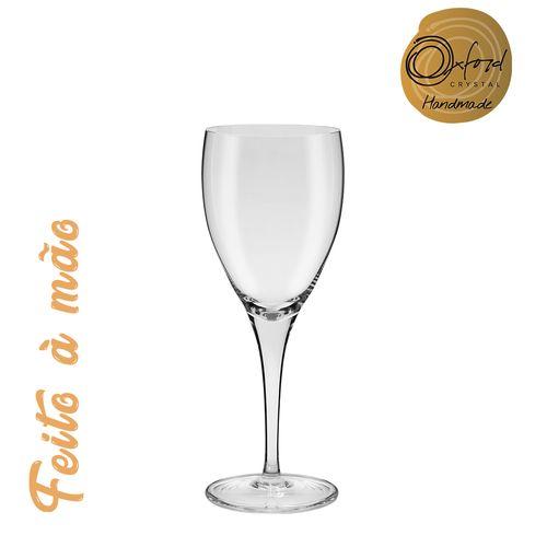 oxford-crystal-linha-5170-classic-taca-vinho-branco-00