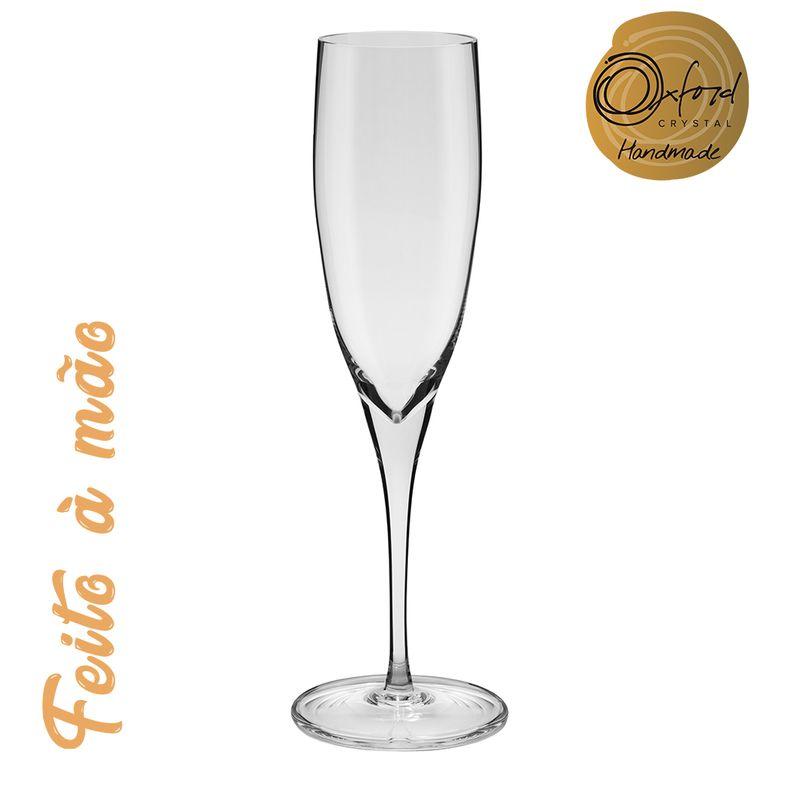 oxford-crystal-linha-5170-classic-taca-espumante-00