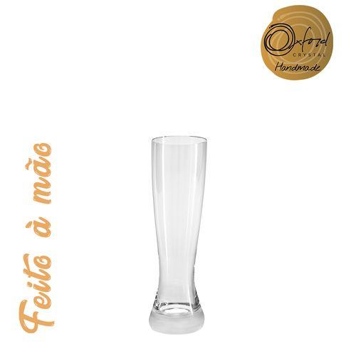 oxford-crystal-copo-cerveja-catarina-180ml-00