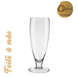 oxford-crystal-taca-cerveja-longa-00