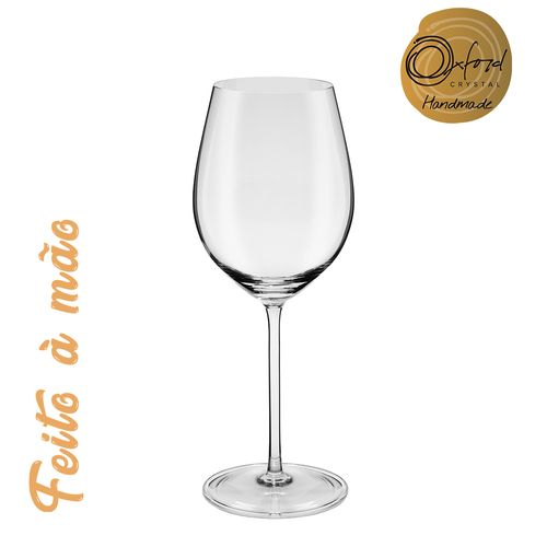 oxford-crystal-taca-profissional-brunello-di-montalcino-2-pecas-00