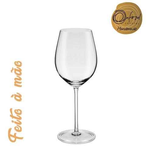 oxford-crystal-taca-profissional-chardonnay-2-pecas-00