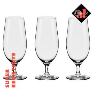 Conjunto_Beer_Glass_Classic-00