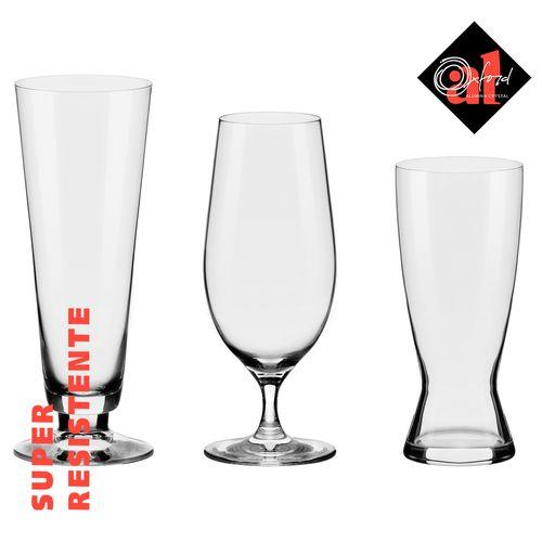 Conjunto_Beerhouse_Classic-00