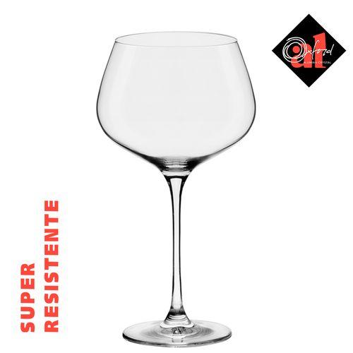 Flavour_Classic_Taca_Bourgogne_850ml-00