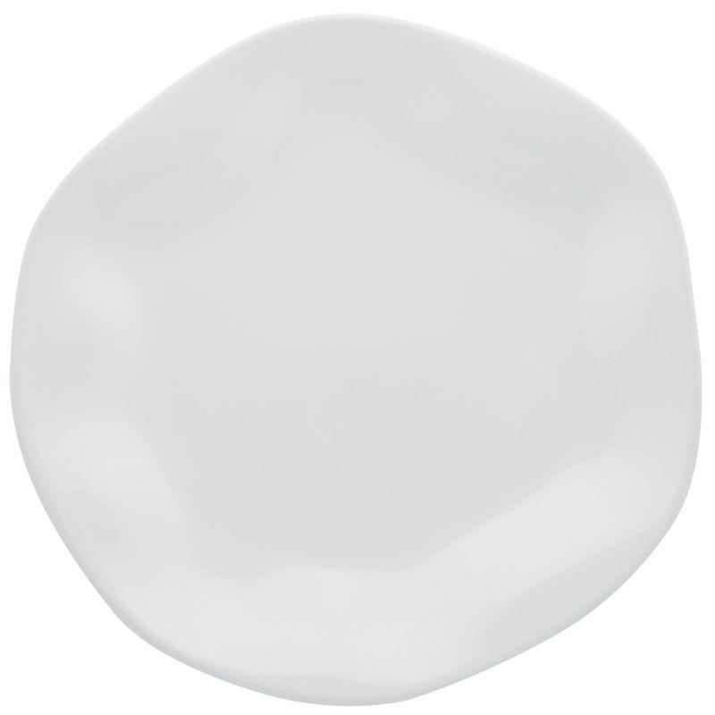 oxford-porcelanas-prato-raso-ryo-white-6-pecas-00