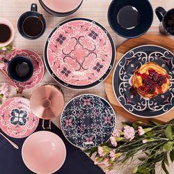 oxford-daily-aparelho-de-jantar-floreal-hana-20-pecas-01