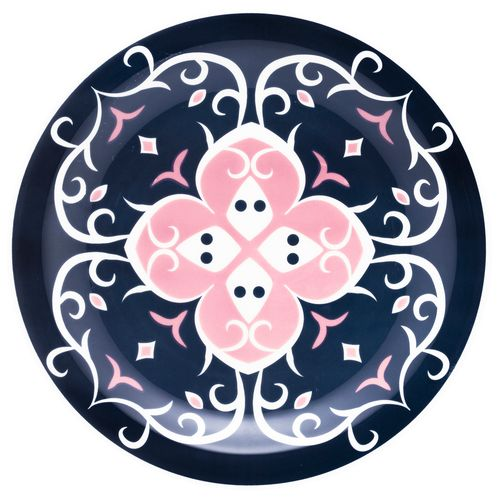oxford-daily-prato-raso-floreal-hana-6-pecas-00