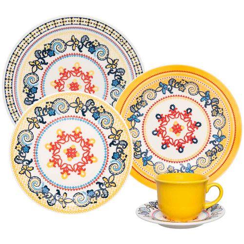 oxford-daily-aparelho-de-jantar-floreal-la-pollera-20-pecas-00