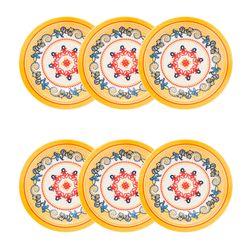 oxford-daily-prato-fundo-floreal-la-pollera-6-pecas-01