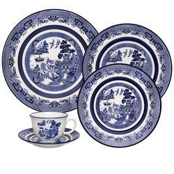 oxford-porcelanas-aparelho-de-jantar-flamingo-blue-willow-30-pecas-00