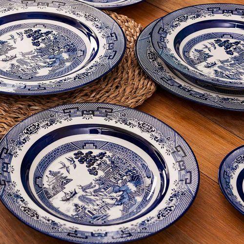 oxford-porcelanas-aparelho-de-jantar-flamingo-blue-willow-30-pecas-01