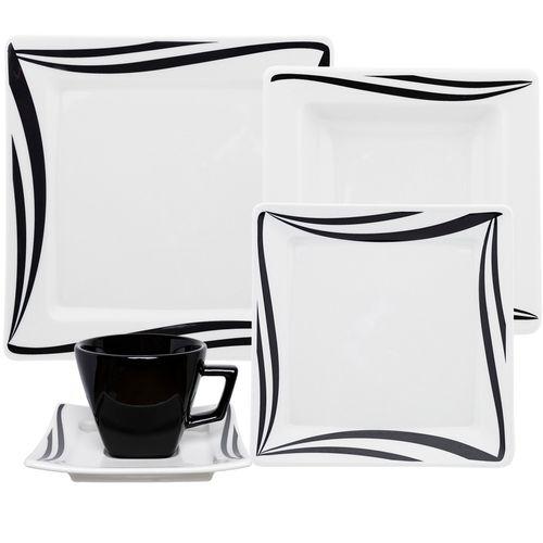 oxford-porcelanas-aparelho-de-jantar-nara-wave-20-pecas-00
