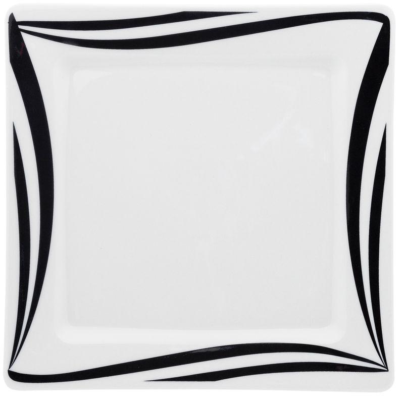 oxford-porcelanas-prato-raso-nara-wave-6-pecas-00
