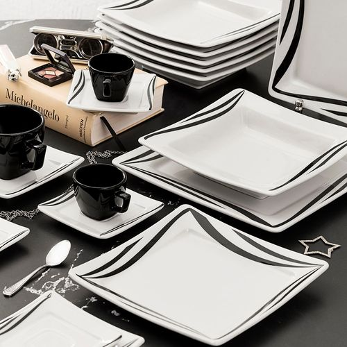 oxford-porcelanas-prato-raso-nara-wave-6-pecas-01