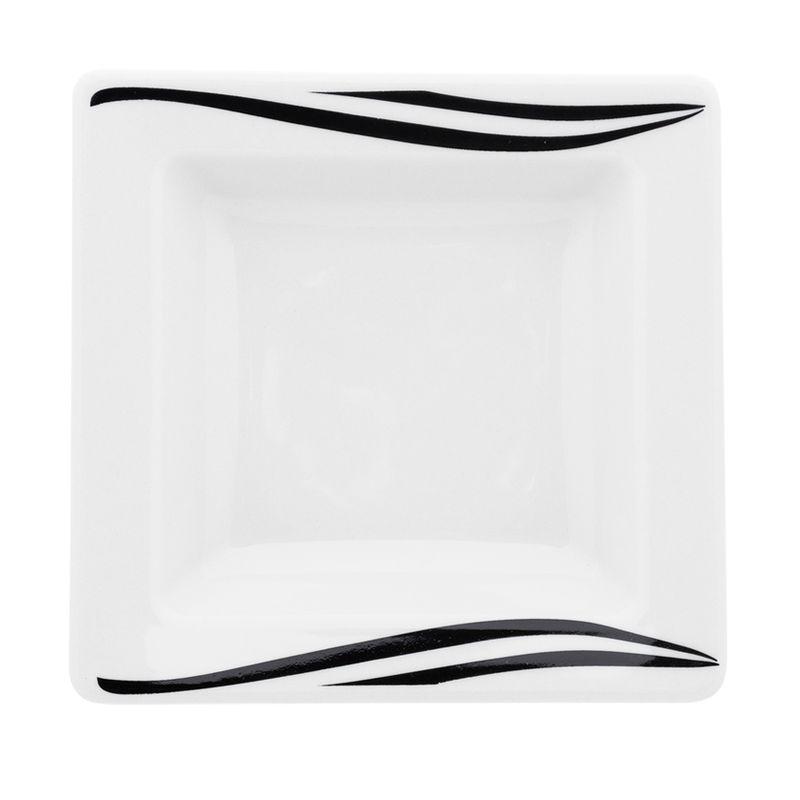oxford-porcelanas-prato-fundo-nara-wave-6-pecas-00