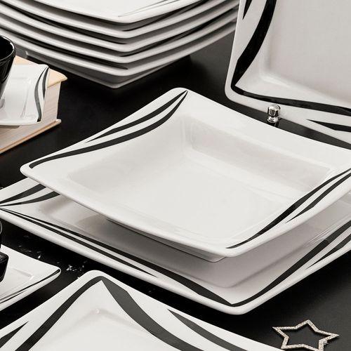 oxford-porcelanas-prato-fundo-nara-wave-6-pecas-01