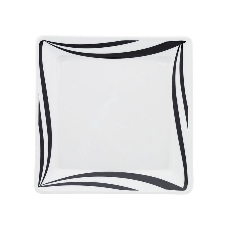 oxford-porcelanas-prato-sobremesa-nara-wave-6-pecas-00
