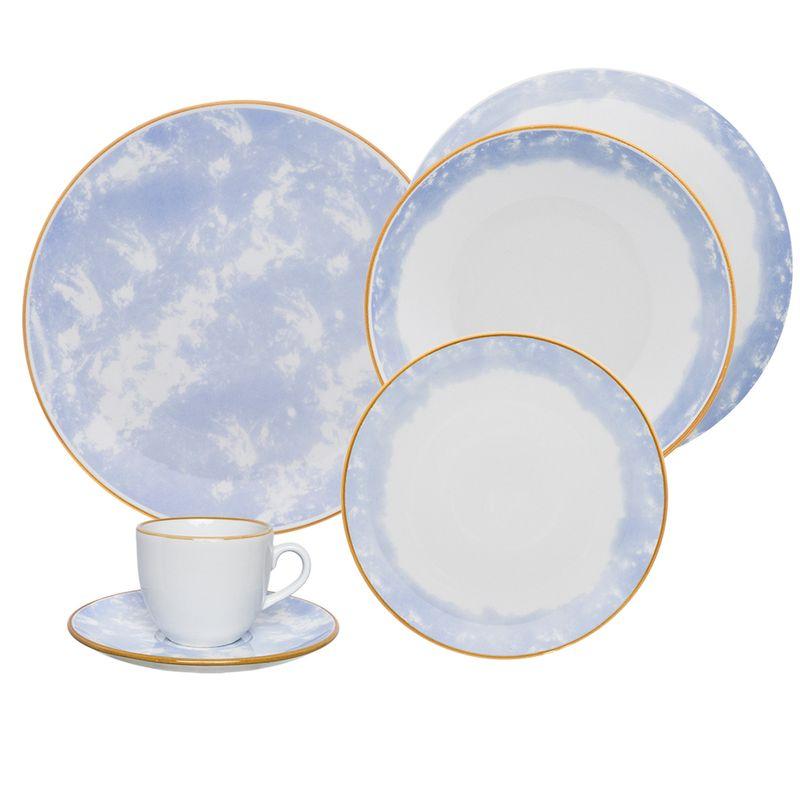 oxford-porcelanas-aparelho-de-jantar-coup-celeste-20-pecas-00