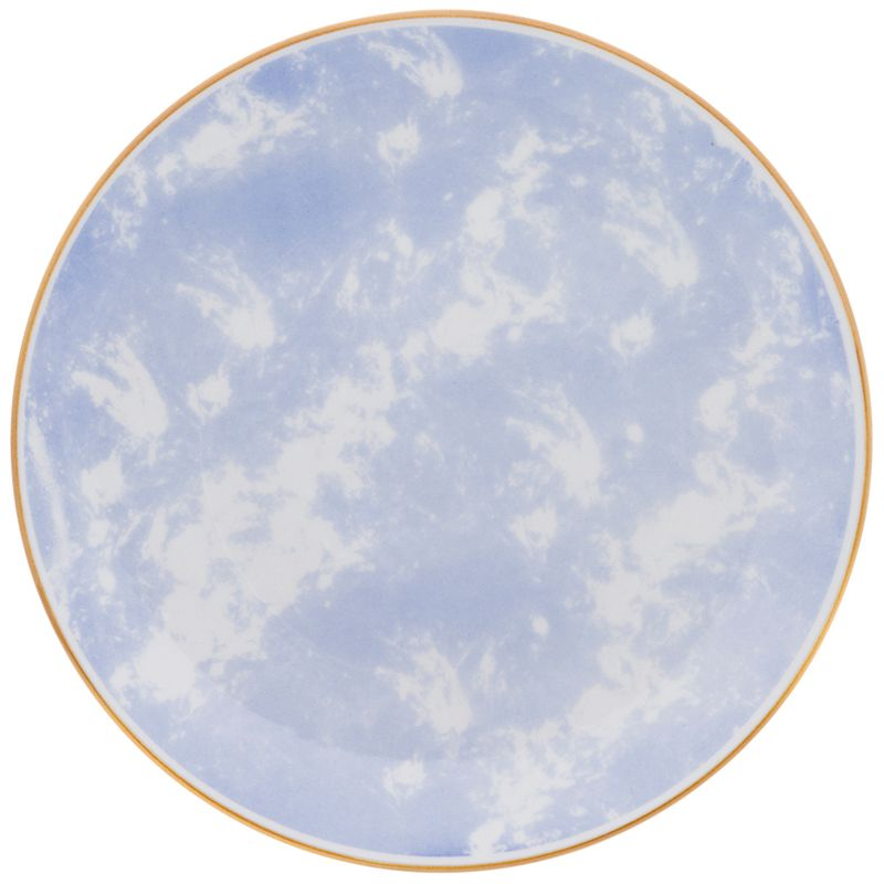 oxford-porcelanas-prato-raso-coup-celeste-6-pecas-00