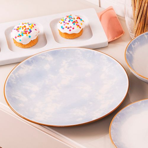 oxford-porcelanas-prato-raso-coup-celeste-6-pecas-02
