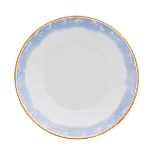 oxford-porcelanas-prato-fundo-coup-celeste-6-pecas-00
