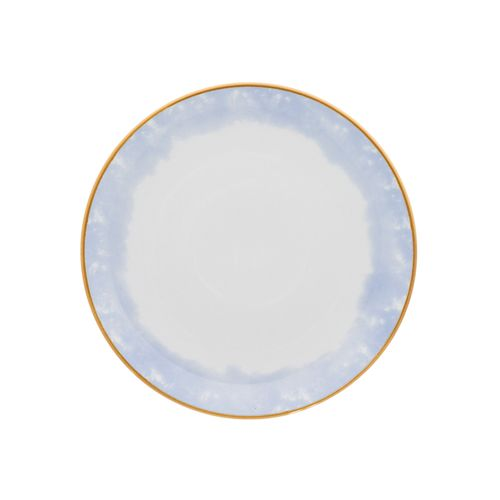oxford-porcelanas-prato-sobremesa-coup-celeste-6-pecas-00