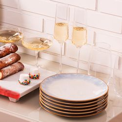 oxford-porcelanas-prato-sobremesa-coup-celeste-6-pecas-01