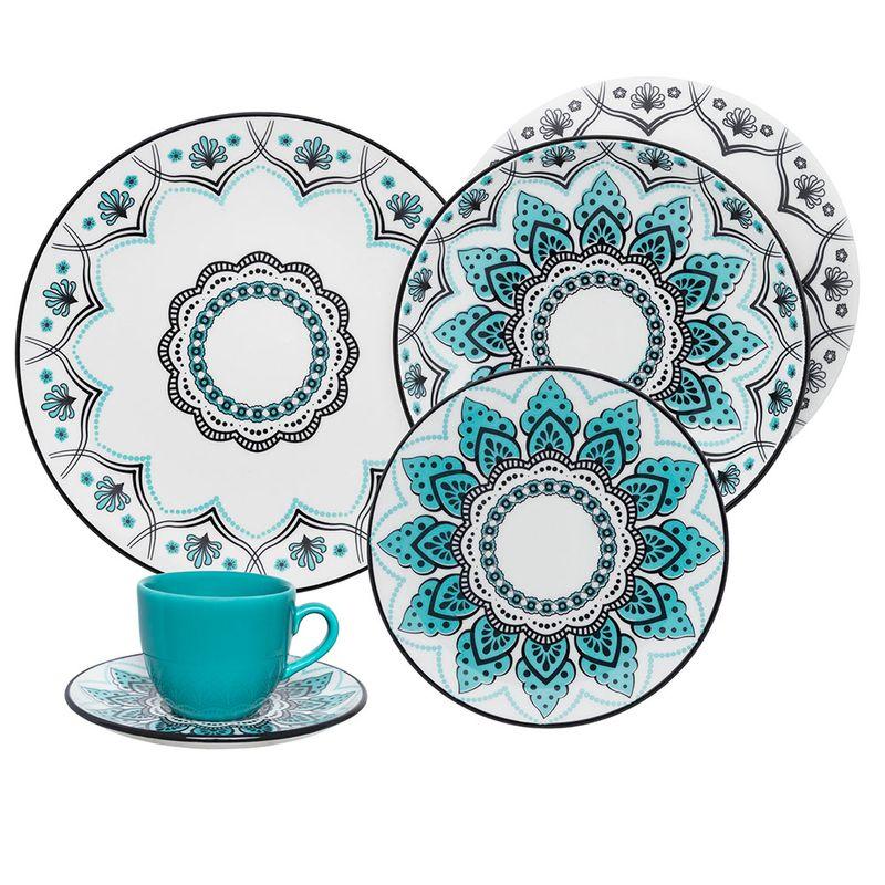 oxford-porcelanas-aparelho-de-jantar-coup-serene-20-pecas-00