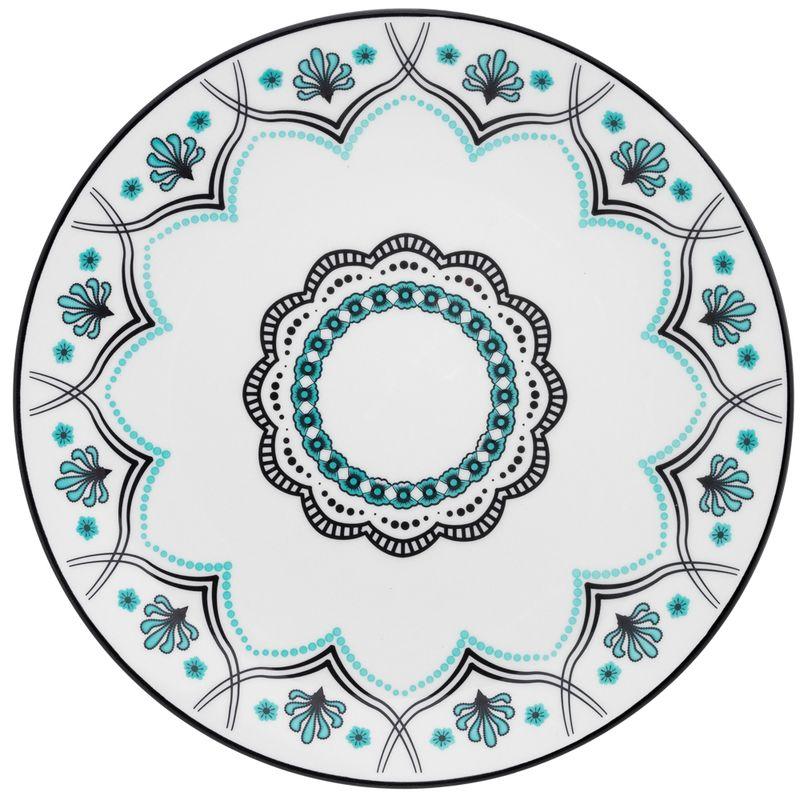 oxford-porcelanas-prato-raso-coup-serene-6-pecas-00